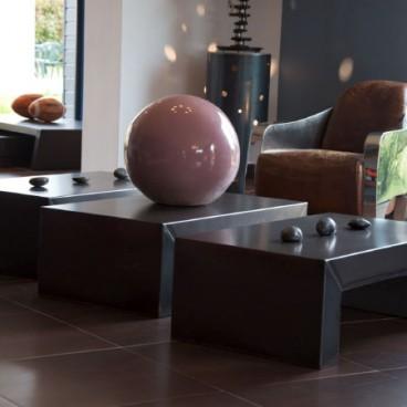 Table de salon TA-B-04